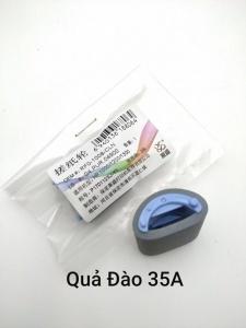 Quả đào 35A / 85A / 36a